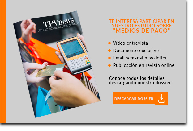 Medios de Pago - Tai Editorial - Editorial de revistas TIC - Madrid - España