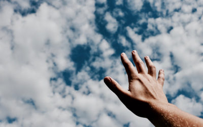La nube, imprescindible en la vida empresarial