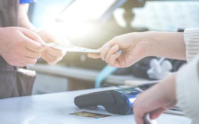 Software para retail y hospitality, protagonista del próximo especial de TPVnews