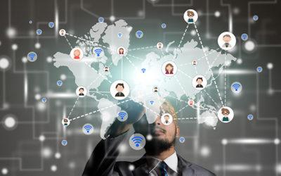 Transformación digital: descubriendo a las empresas líderes