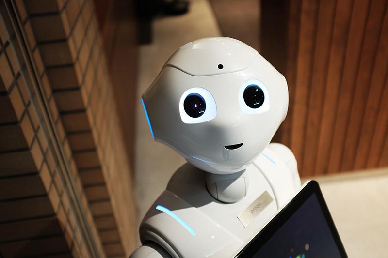 La incuestionable transformación digital del hombre y la empresa
