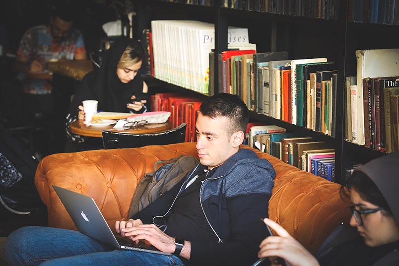 Educación – las TIC en la escuela, una nueva manera de aprender
