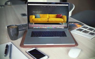 La tecnología en el comercio ayuda a retener al nuevo cliente digital