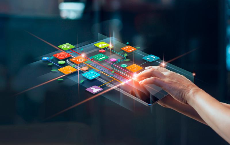 Publicidad y comunicación digital: ¿podemos continuar con ella?