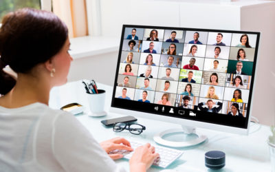 ¿Estás preparado para la nueva era digital en la promoción de eventos?